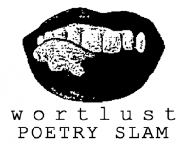 Wortlust Poetry Slam