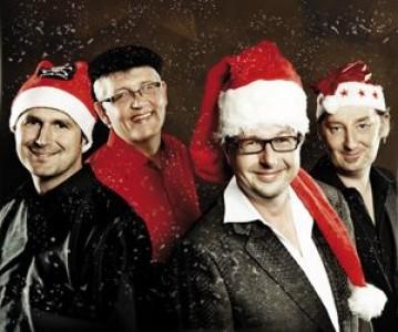Kropp-Weihnachten-web.jpg