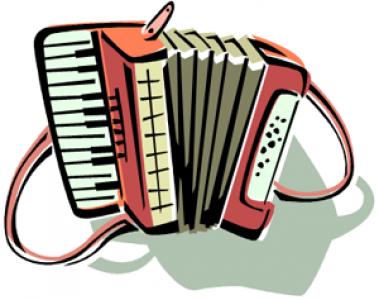 Sangesfroh: Leben - Lachen - Lieder singen