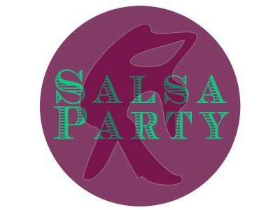 Ritmo Sabroso - Salsaparty
