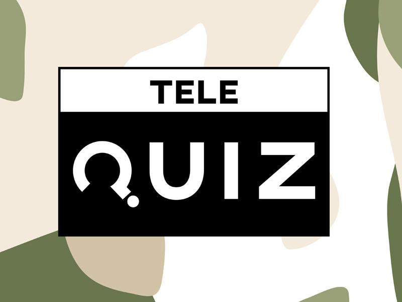 TeleQuiz